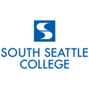 South Seattle College — Dean of Arts, Humanities, and Social Sciences