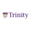 Trinity Washington University — Vice President for Recruitment and Marketing