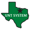 The University of North Texas System — Vice Chancellor of Academic Affairs & Student Success