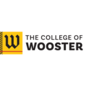 The College of Wooster — Vice President for Equity, Inclusion and Diversity
