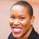Journalist Meredith Clark to Lead a New Academic Center at Northeastern University in Boston