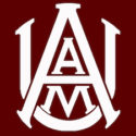 Alabama A&M University Names Three Finalists for President