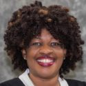 Three Black Women Scholars Named to Dean Positions at HBCUs
