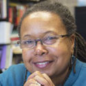 The American Political Science Association Honors the University of Chicago's Cathy Cohen