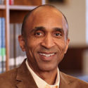 Don Essex Is the New Dean of Lyman Beecher Brooks Library at Norfolk State University