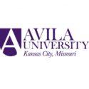 Avila University  — Presidential Search