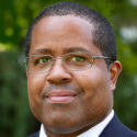 A Half Dozen African Americans Taking on New Administrative Duties in Higher Education