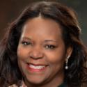 Consuelo Wilkins of Vanderbilt University Will Be Honored for Her Work in Promoting Health Equity