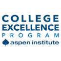 Aspen Institute — Managing Director, College Excellence Program