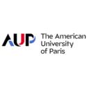 American University of Paris — President