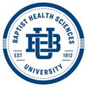 Baptist Health Sciences University — Dean of Allied Health