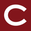 Colgate University  — Assistant Dean for Student Engagement/ Director of the Office of Student Involvement
