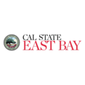 California State University, East Bay — Assistant Professor of Kinesiology