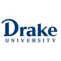 Drake University — Assistant Professor of Special Education