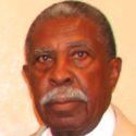 In Memoriam: Harold Alonza Franklin, 1932-2021
