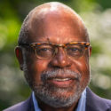 African American Faculty Members Who Have Been Assigned to New Roles