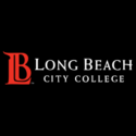 Long Beach Community College District  — Director, High School Outreach and Educational Partnerships