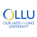 Our Lady of the Lake University — President