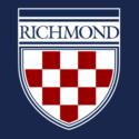 University of Richmond — Senior Associate Vice President for Campus Operations