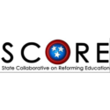 Tennessee SCORE — Chief Postsecondary Impact Officer