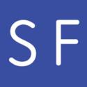 Simons Foundation — Flatiron Research Fellow, Center for Computational Neuroscience