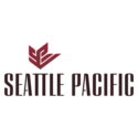Seattle Pacific University — Senior Director of Student Financial Services