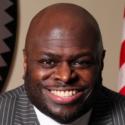 Delaware State University President to Lead White House's HBCU Advisory Board