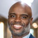Five African Americans Who Have Been Appointed to Higher Education Diversity Posts