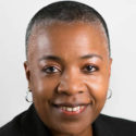 Gloria Blackwell Is the New CEO of the American Association of University Women