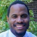 Five African American Faculty Members Who Have Been Assigned New Roles