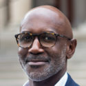 Bowdoin College's Michael Cato Honored for His Efforts to Promote Diversity