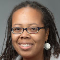 Lisa Harrison of Ohio University Recognized for Her Contributions to Middle-Level Education