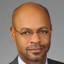 University of Georgia School of Law Names Harold Melton to an Endowed Professorship