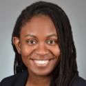 Yale University Study Finds Racial Bias in Emergency Room Procedures