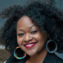 Six Black Scholars Who Have Been Given New Faculty Assignments