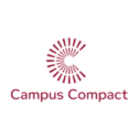 Campus Compact— President