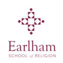 Earlham School of Religion — Assistant Professor of Hebrew Bible / Old Testament