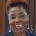 Olufunke Fontenot is the New Provost at Fort Valley State University in Georgia