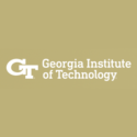 Georgia Institute of Technology — Assistant or Associate Professor, School of Building Construction