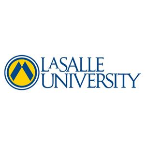 La Salle University — President