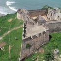 University of Rochester Creating a Digital History of a Fort in Ghana Used by Slave Traders
