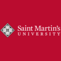 Saint Martin's University — President