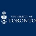 University of Toronto — Associate Professor, Higher Education Leadership and Administration