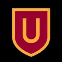 Ursinus College — President