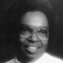 In Memoriam: Valree Fletcher Wynn, 1922-2021